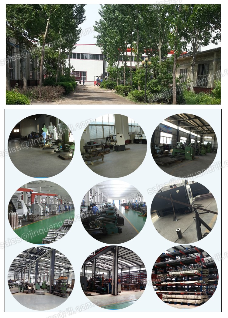 Factory direct supply road construction equipment pictures with high quality