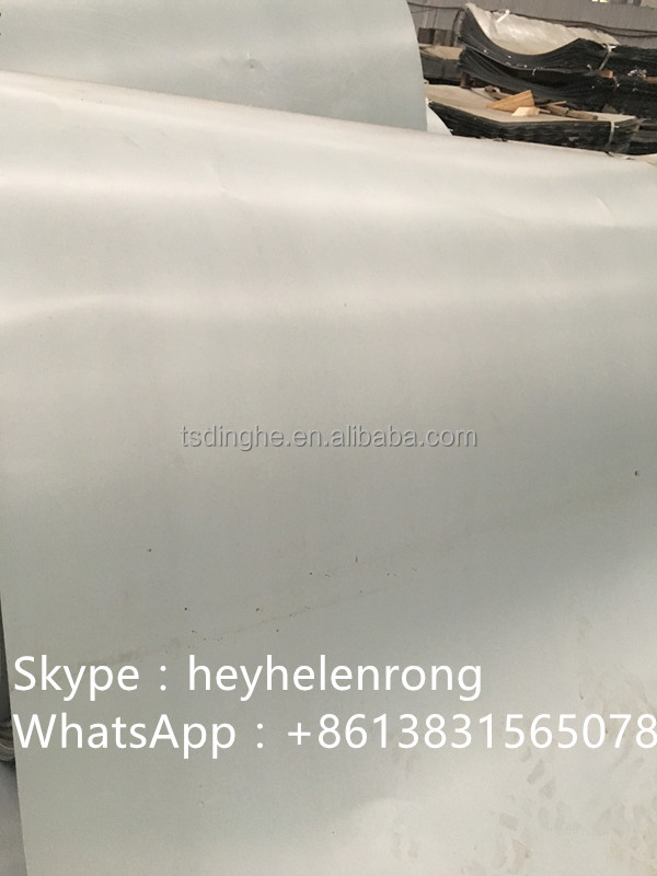 egi steel coil sheet 0.4mm-2.0mm Baosteel