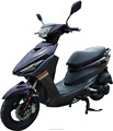 "2017 new motorbike 150cc with 10"" alloy rims (TKM150-T38)"