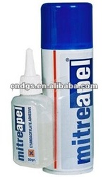 New 50g pack Cyanoacrylate glue gel