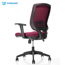 office ergonomic revolving office furniture sexy chair
