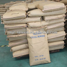 cocoa mass,high Quality cocoa powder