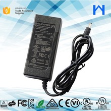 220v Ac Dc Converter Switch 12 Volt Transformer 230v 240v 5 Amp 110vac 12v 5a Power Supply