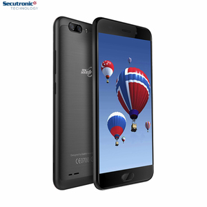 Setro Atom New Phone MTK6737 5.2 inch Unlock 4G Smart Mobile Phones 2100 mAh Smartphone Manufacturer Company
