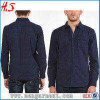 High Demand Dress Shirt Of Elongated For Men From Install Free Play Store App