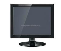 High quality 15 inch A grade LCD Monitor with best price China wholesale