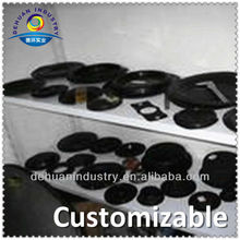 Custom Rubber Product Made In China