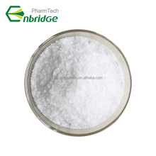 China supplier/Hot sale/Fine chemical CAS 77-92-9 citric acid with high quality