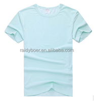 Raidyboer Apparel