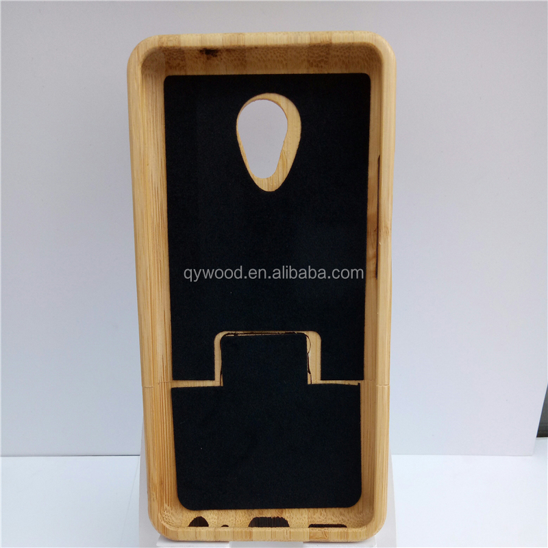 New Style 5.5 Inch Mobile Phone Case , Wholesale Cell Phone Case, plain phone cases