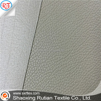 Cold-resistant pvc leather car seat covers with competitive price