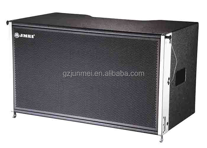 "JMEI LA-212/ 12"" Big Line Array with 800W for outdoor,professional audio"
