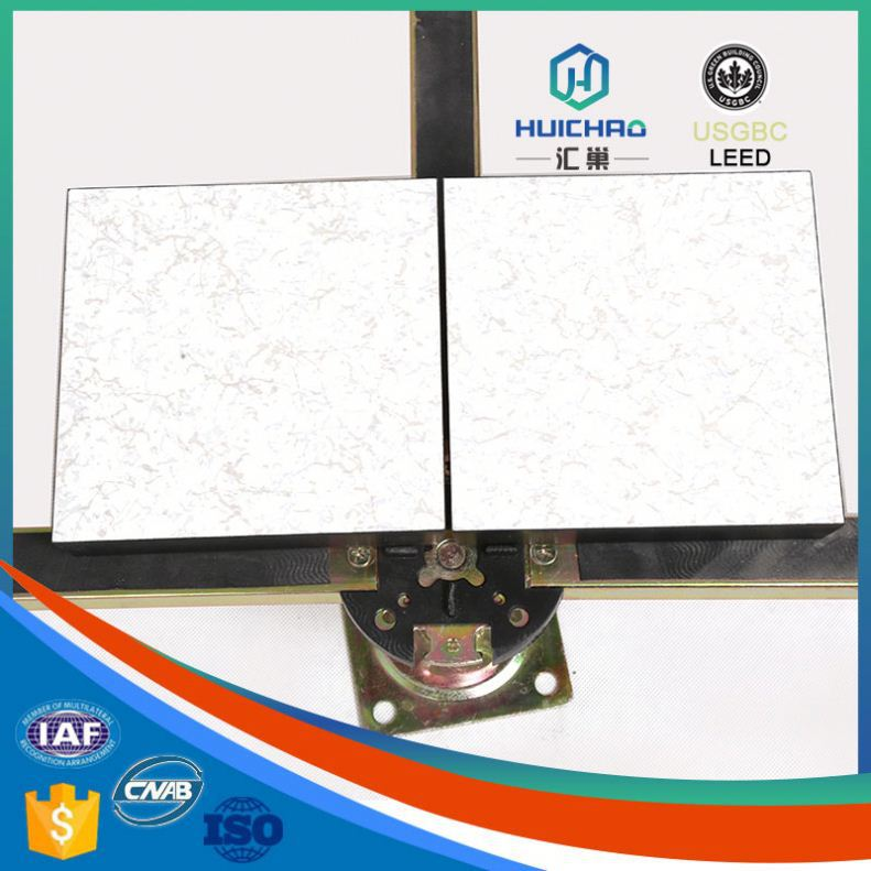 HC-F Environment friendly easy to replace affordable fair super value aluminum honeycomb material