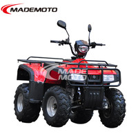 Chinese ATV Delears.Shaft Drive Transmission 250CC ATV.