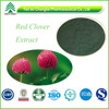 BV manufacturer supply lower price high quality pure Red Clover Extract