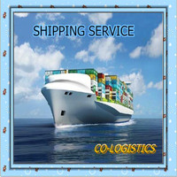 sea shipping company from Guangzhou China to London UK---Tony(skype:tony-dwm)
