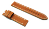 /product-detail/amazing-italian-vegetable-tanned-leather-watch-straps-60555798779.html