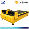 Best quality greatest cnc plasma cutting machine/cnc plasma cutter/small cnc plasma cutting machine