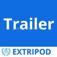 Trade Assurance OEM truck trailer manufacturers association