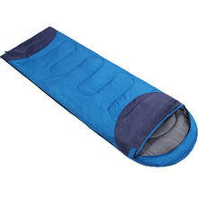 Mummy Sleeping Bag Liner Cotton Air Waterproof Sleeping Bag Traveling, Camping, Hiking, & Outdoor Activities