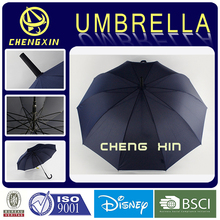 Windproof men umbrella for sale