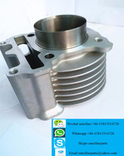 High quality motorcycle cylinder block for MIO