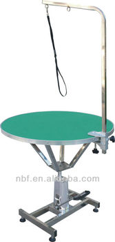 Pet products Grooming Table Pet Grooming Table Dog Grooming Table