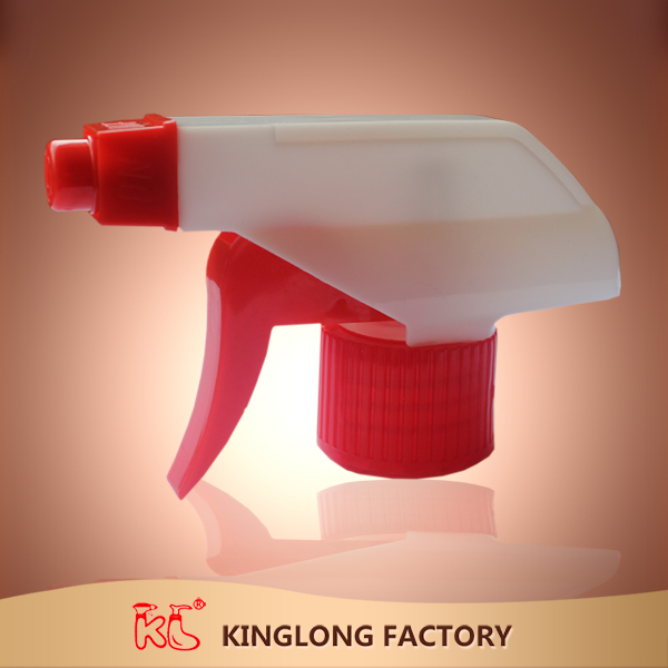 china sprayer!!Chinese honest factory Kinglong(KL brand) best quality lowest insecticide spray pump