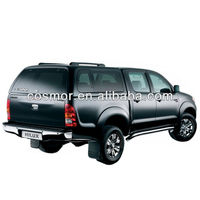 Toyota Hilux Vigo 4x4 Pick Up hard top