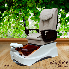 spa pedicure products best manicure and pedicure chair (S811-1)