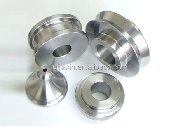 Custom Machining metalworking for CNC Machining parts,metalworking for CNC Machining parts
