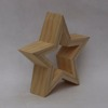 /product-detail/factory-made-wooden-crafts-homemade-wooden-decorative-60716518386.html