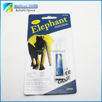 sealant adhesive glue prices cheap high quality rubber adhesive sealant