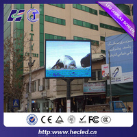 P10 High Quality Rental Led Display,6 Digit 7 Segment Led Display,HD Sex Video P10 Led Display