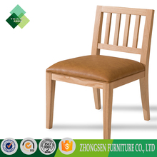 Foshan living room furniture dining chair wood,sex pictures of dining table chair,upholstered dining chair for sale