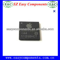 ic chip for iphone 3g chips