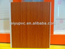 1m width PVC Shower wall Cladding Panel