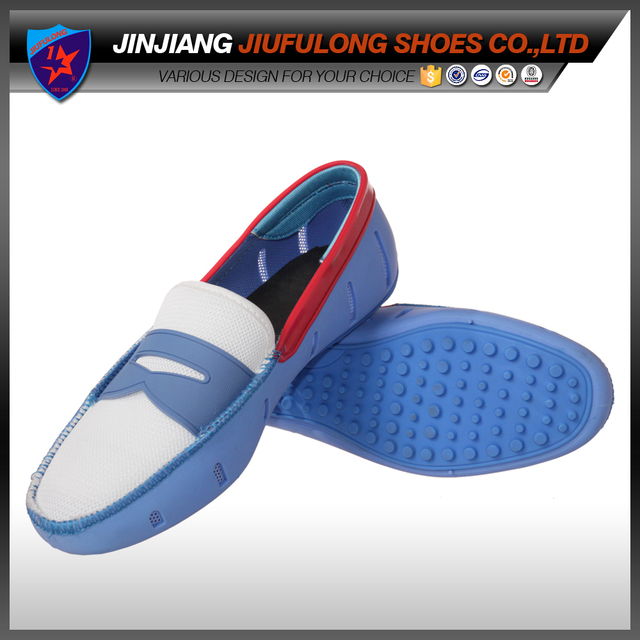 New Trend Popular Superfly Casual Shoes