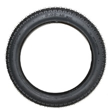 Hot Sale Cheap price motorcycle tire 2.75-18 in china