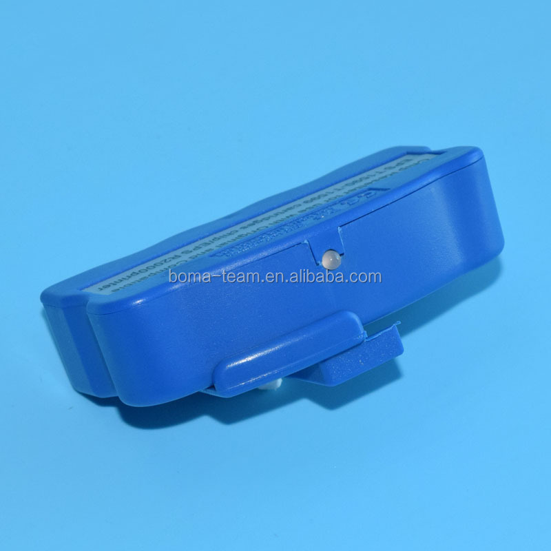 Maintenance cartridge chip resetter for Epson D700 T5820