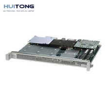 Cisco ASR1000 Embedded Services Processor ASR1000-ESP20 Network Router Plug-in Module