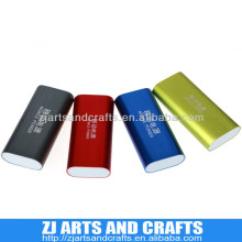 5600mah factory price Multi-functional mobile power bank