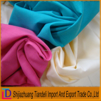 this is the cotton fabric.100% cotton fabric. this is the latest design.we can make it according to your specifications
