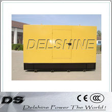 HOT SALE !!!DS-YCH-90S Electric Mute Type 112.5KVA Diesel Generating with CE and ISO