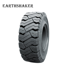 8.25-15 Forklift Solid Tyre Use For Russia Market