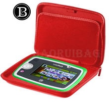 Durable EVA Storage Carrying kids tough tablet Case Organizer for learning games
