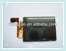 Factory price C905 lcd