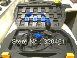 2013 new arrival MST-2 universal auto scanner for car after 2000 year