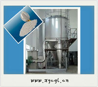 Centrifugal Dryer For Compound Fertilizer/ KNO3/ NH4H2PO4/ (NH4)2HPO4/ KH2PO4