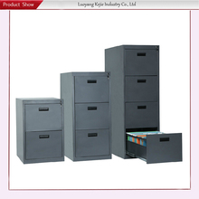 half size filing cabinet 2 drawer lateral filing cabinet excellent drawers steel cabinet